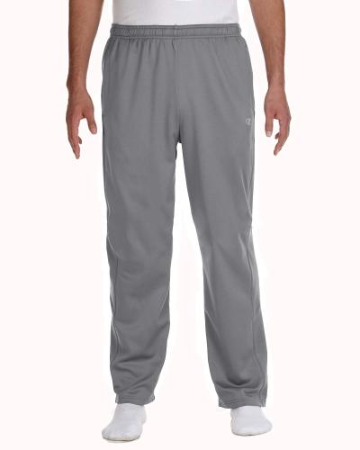 Adult 5.4 oz. Performance Fleece Pant