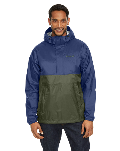 Marmot Men's PreCip® Eco Anorak Jacket