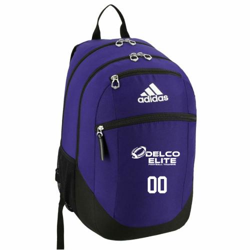 Striker II Backpack