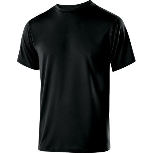 Gauge Shirt S/s
