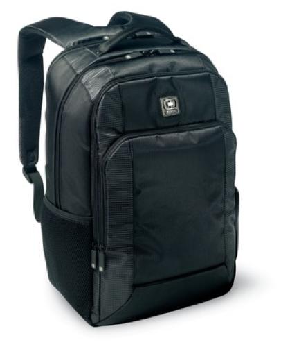 OGIO Roamer Pack 110172