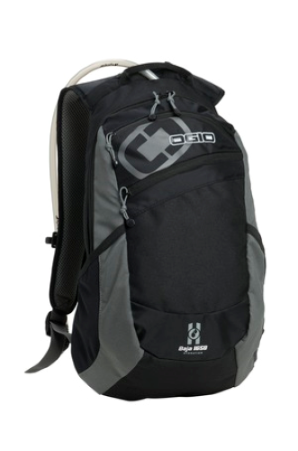OGIO ® Baja Hydration Pack