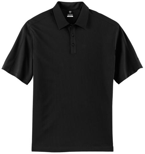 Nike Golf Tech Sport Dri-FIT Polo