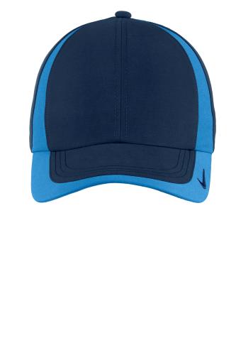 Nike Golf Dri-FIT Technical Colorblock Cap