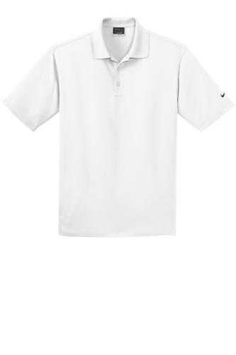 Nike Golf Dri-FIT Micro Pique Polo