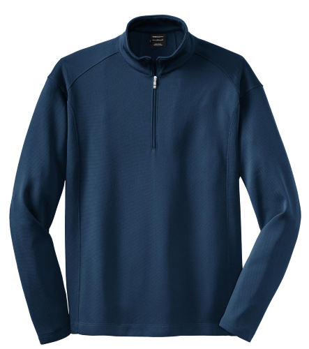 Nike Golf Sport Cover-Up