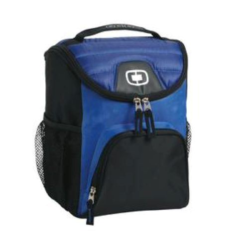 OGIO Chill 6-12 Can Cooler