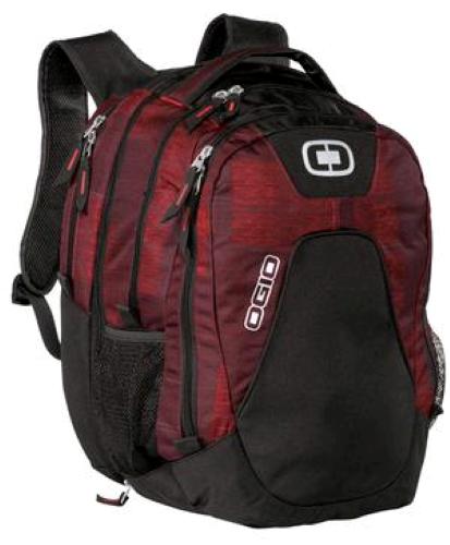 OGIO Juggernaut Pack