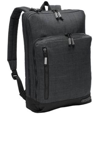 OGIO Sly Pack