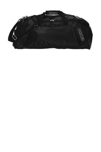 OGIO Transition Duffel