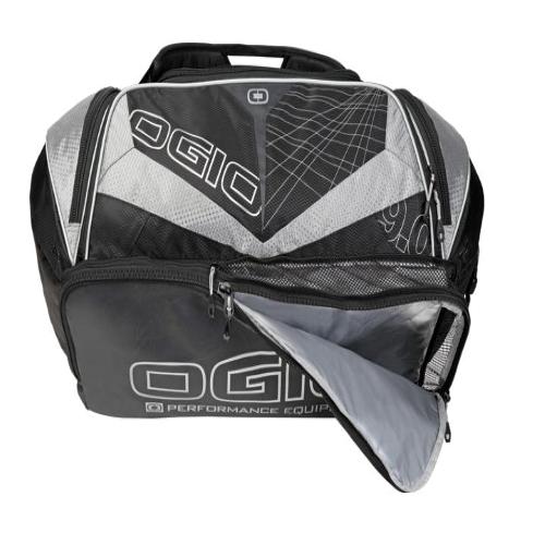 OGIO Endurance 9.0 Duffel