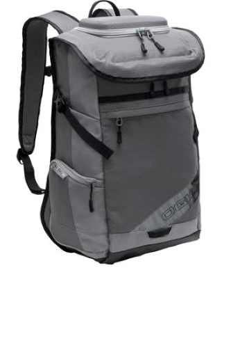 OGIO X-Fit Pack