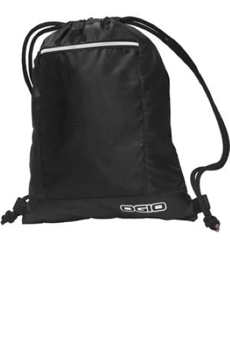 OGIO Pulse Cinch Pack