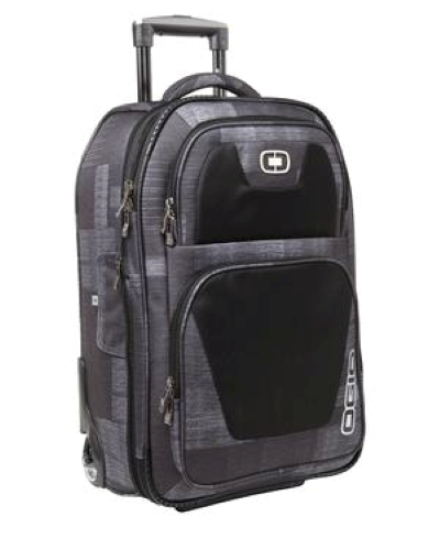 OGIO Kickstart 22 Travel Bag