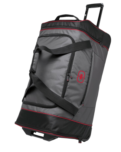 OGIO Hamblin 30 Wheeled Duffel