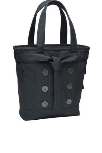 OGIO Ladies Melrose Tote