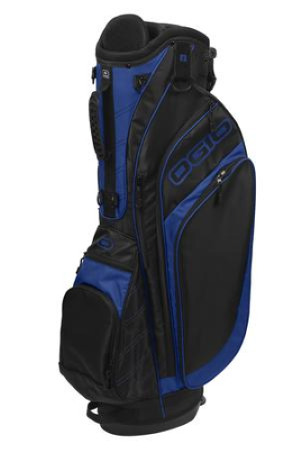 OGIO XL (Xtra-Light) Stand Bag