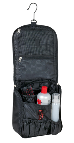 OGIO Doppler Kit