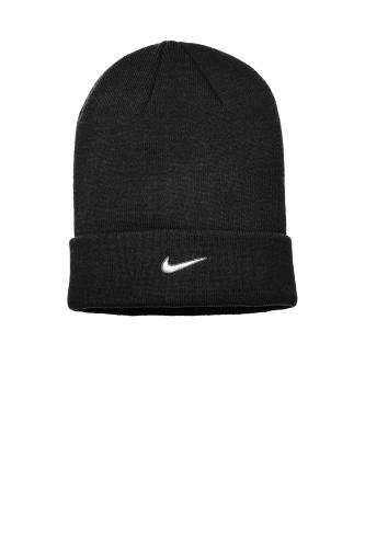Nike Sideline Beanie 867309