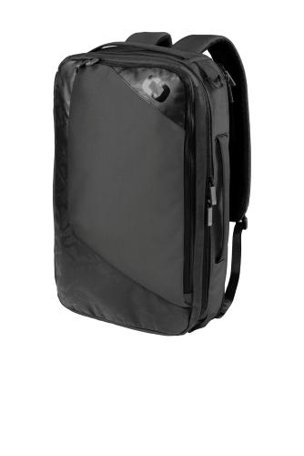 OGIO Convert Pack