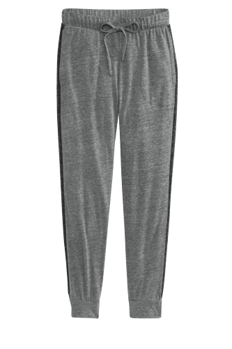 Alternative Eco-Jersey Jogger