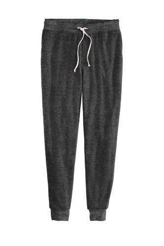 Alternative Dodgeball Eco-Fleece Pant