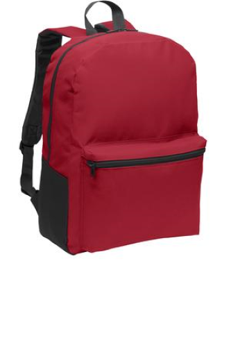 Value Backpack