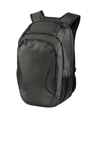 Form Backpack