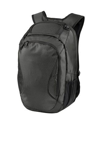 Form Backpack
