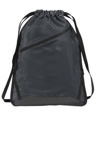 Zip-It Cinch Pack