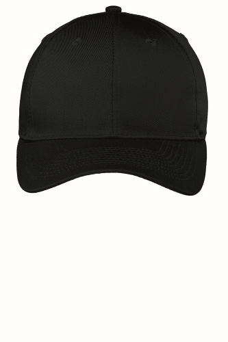 Easy Care Cap