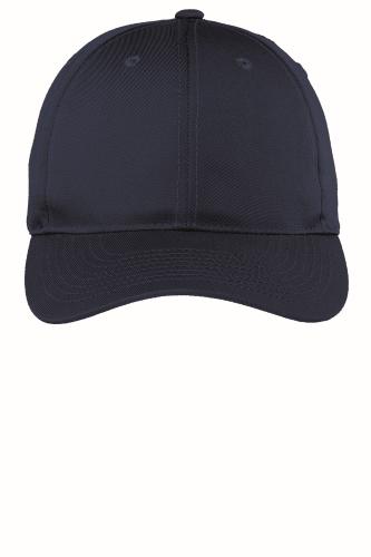 Fine Twill Cap