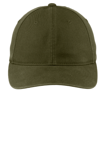 Flexfit Garment Washed Cap