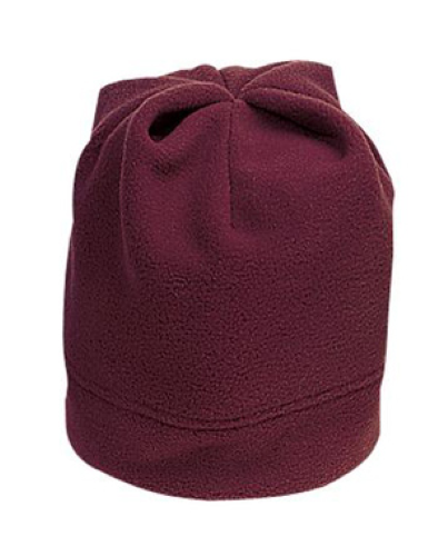 R-Tek Stretch Fleece Beanie