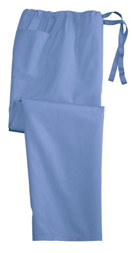 CornerStone Reversible Scrub Pant