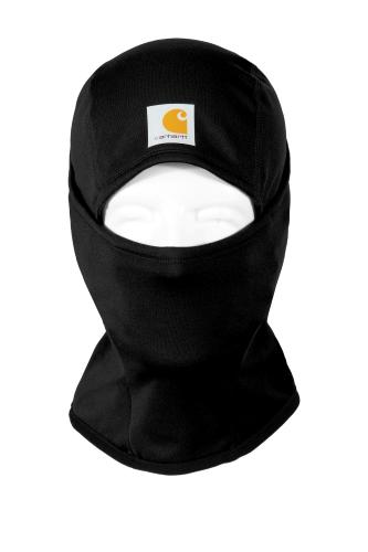 Carhartt Force Helmet-Liner Mask
