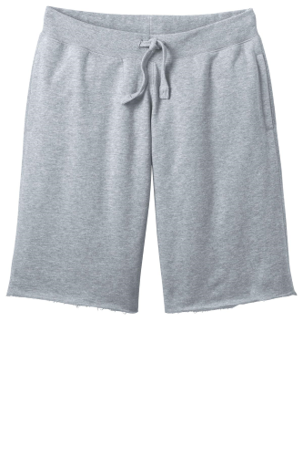 Young Mens Core Fleece Short