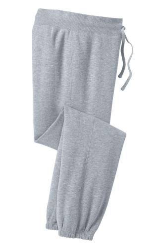 Juniors Core Fleece Pant