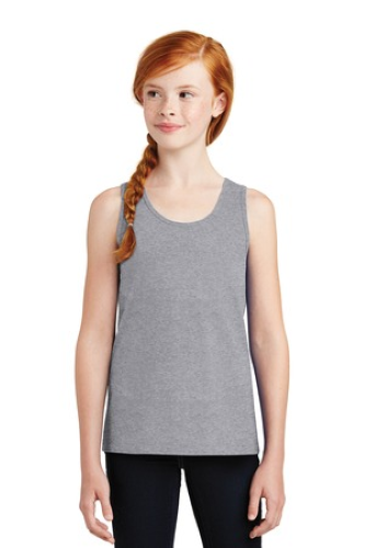 District Girls The Concert Tank