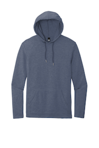 District ® Featherweight French Terry ™ Hoodie