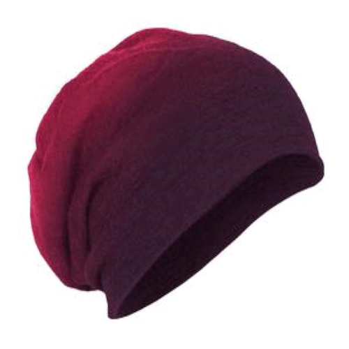 District Slouch Beanie DT618