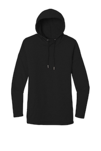 Women's Featherweight French Terry ™ Hoodie
