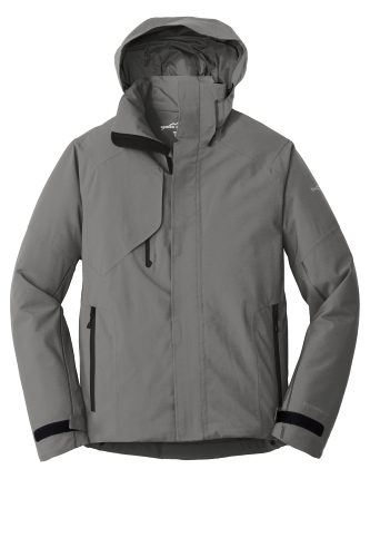 Eddie Bauer WeatherEdge Plus Insulated Jacket
