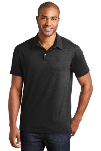 Meridian Cotton Blend Polo
