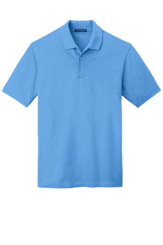 EZCotton Polo