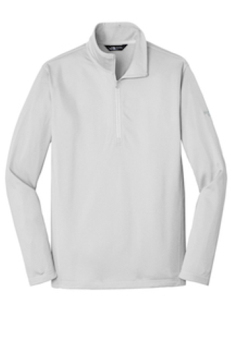 The North Face Tech 1/4-Zip Fleece