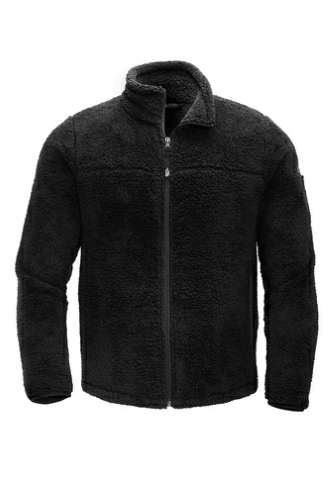 The North Face High Loft Fleece NF0A47F8
