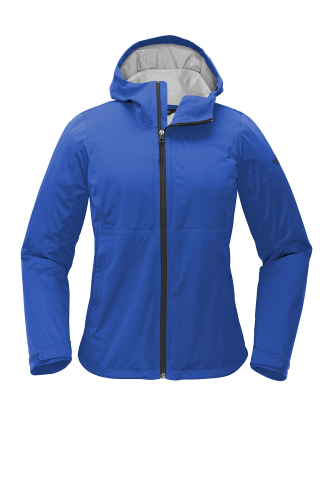 The North Face Ladies All-Weather DryVent Stretch Jacket NF0A47FH