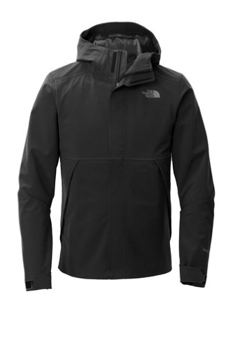 The North Face Apex DryVent Jacket NF0A47FI
