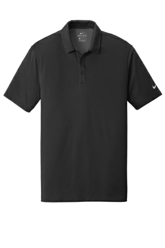 Dri-FIT Hex Textured Polo